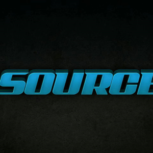 Dj.source中后场Bounce精品套曲EDMFK站长推荐第二季