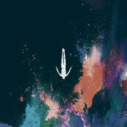 百大DJ电音节派对原版炸场歌路11-12榜单唱腔PROGHOUSEBIGROOM